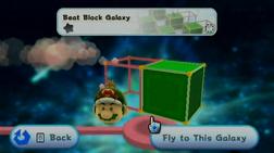 Beat Block Galaxy-1-