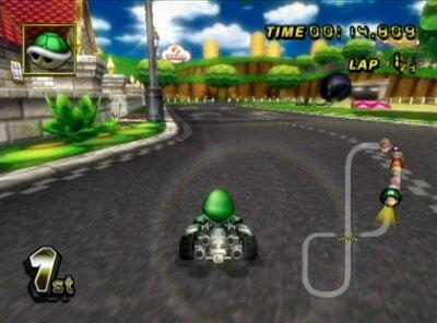 800px-MKW Mario Circuit2-1-