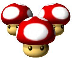 Mkdd triple mushrooms-1-