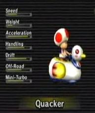 Quacker-1-