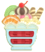 KEY Dessert Dresser sprite