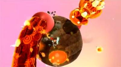 Fire Gobblegut Battle-1-