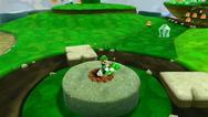 640px-Yoshi Star Luigi-1-