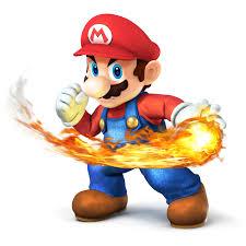 File:Mario SSB4.jpg