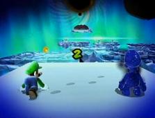 Cosmic Luigi-1-