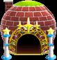 SMG-Kitchen Dome Model