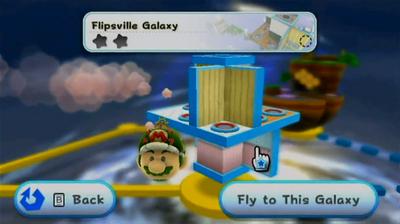 Flipsville Galaxy-1-