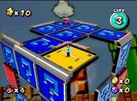 Marioflipswitch-1-
