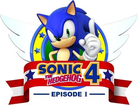 File:Sonic4.jpg