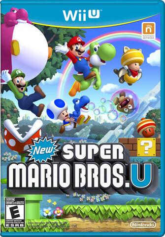 File:New-Super-Mario-Bros-U-cover.jpg