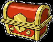 TreasureChest WLSI-1-