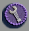 KEY Wrench Patch