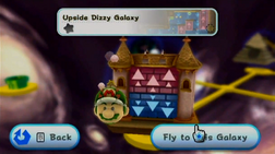 Upside Dizzy Galaxy-1-