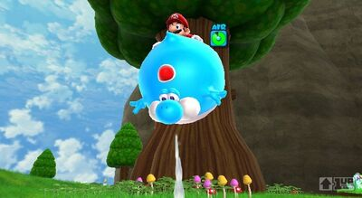 Yoshi-Super-Mario-Galaxy-2-Wii-yoshi-6532460-832-456-1-
