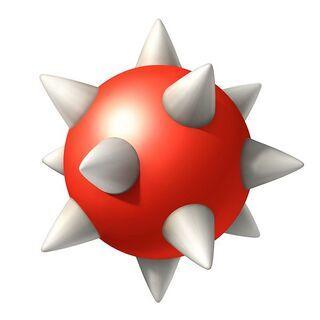 600px-NSMBwii spinyegg-1-
