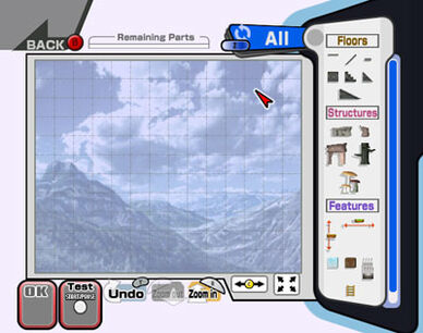 Stage builder screen-1-