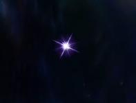 Star KO-1-