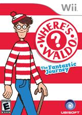 WheresWaldo