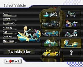Twinkle-star-1-