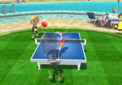 Wii Sports Resort-tennis-431-1-