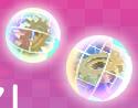 J Energy Sphere