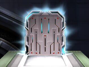 Brawlemissary door tech-1-