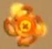 FileKEY Flamer