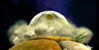 Geoplanet-1-