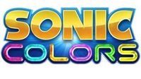 Cyan Laser - Sonic Colors Music Extended