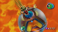 Bowserfinal3smg