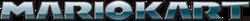 250px-MarioKart3DS