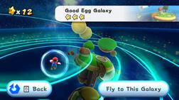 Good Egg Galaxy-1- (2)