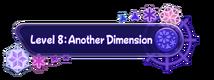830px-KRtDL Another Dimension plaque