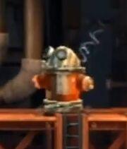 Pyrobot-1-