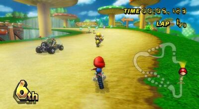 800px-Mushroom Gorge Screenshot-1-