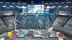 640px-PokemonStadium2-Flying-SSBBrawl