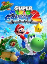 Rumour-Super-Mario-Galaxy-2-Boxart-1-1-