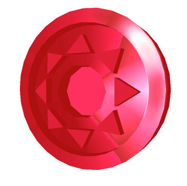 Sms red coin-1-