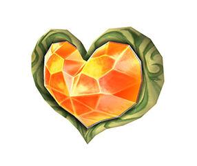 Heart-1-