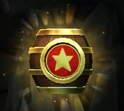 Slot Machine Barrel-1-