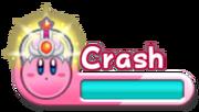 KRtDL Crash UI