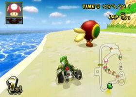 Mario-kart-wii-peach-beach