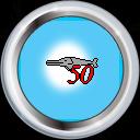 File:Badge-5906-4.png