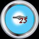 File:Badge-5906-3.png