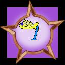 File:Badge-5906-0.png