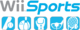 Wii-sports-logo