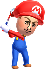 File:Mii artwork03-MGWT.png