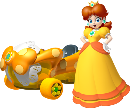 File:Daisy MK7.png