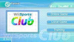 Wii-sports-club-menu
