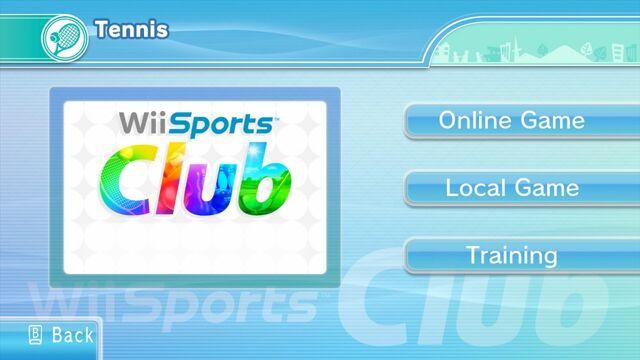 File:Wii-sports-club-menu.jpg